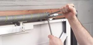 Garage Door Springs Repair Dunwoody